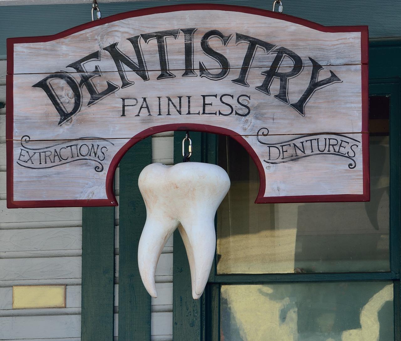 5 Dinge, die Zahnärzte bei der Praxisgründung unbedingt beachten sollten!