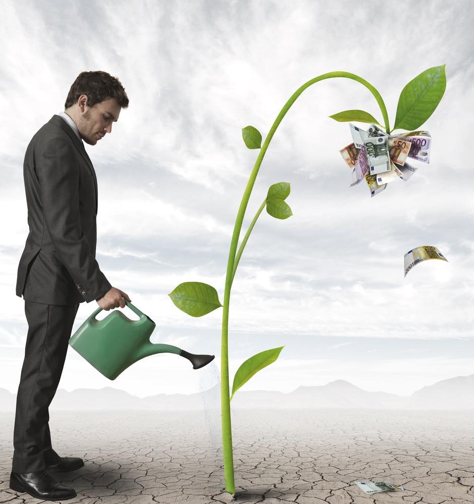 Finanzplanung ist Lebensplanung – Teil 1: Finanzberatung